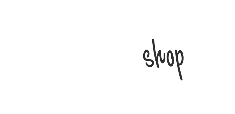 TIKA.hr shop